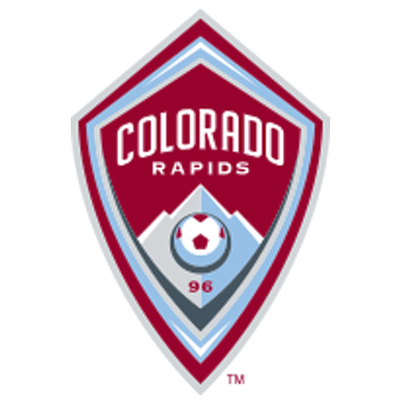 Senior Director Digital Media &Communications - Colorado Rapids Soccer ClubFeb 2015 - Dec 2016