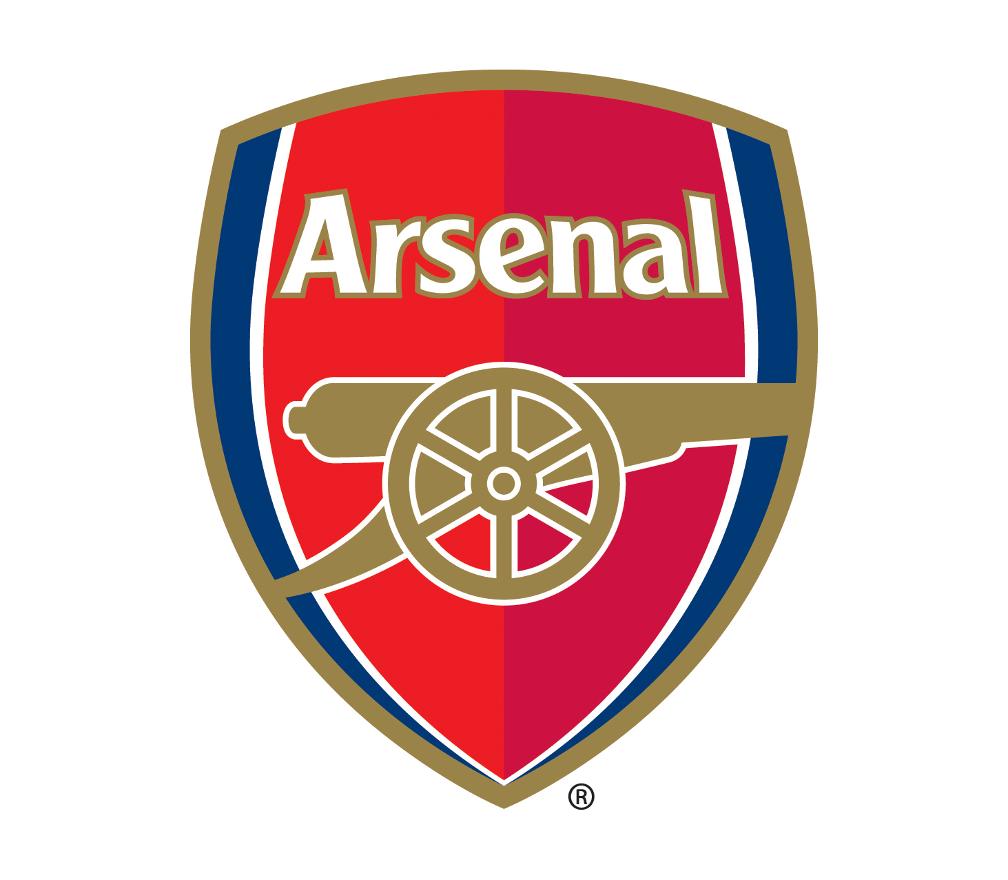 Managing Editor (Digital, TV, Social Media, Print, Apps) - Arsenal FCAug 2002 - Feb 2015