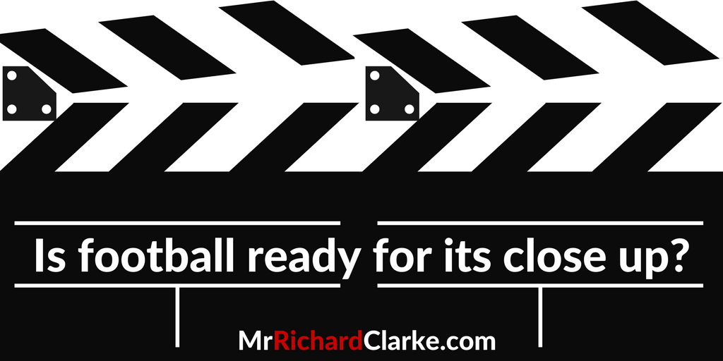 Football ready for close up (1).png