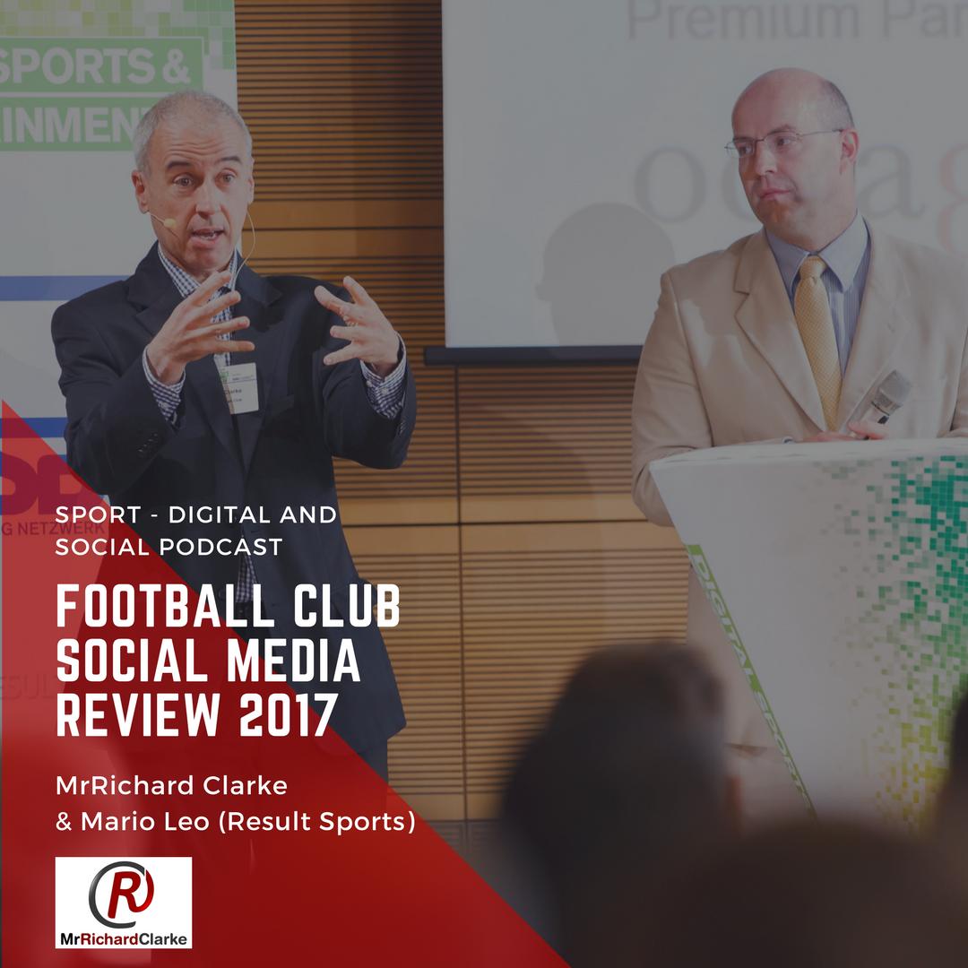 Football Club Social media (2).png