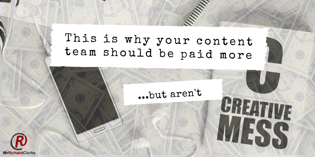This is why your contentteam should be paid more (2).png