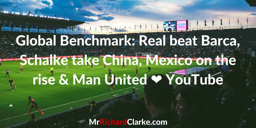 Global Benchmark_ Real beat Barca, Schalke take China, Mexico rise and Man United's YouTube growth.png