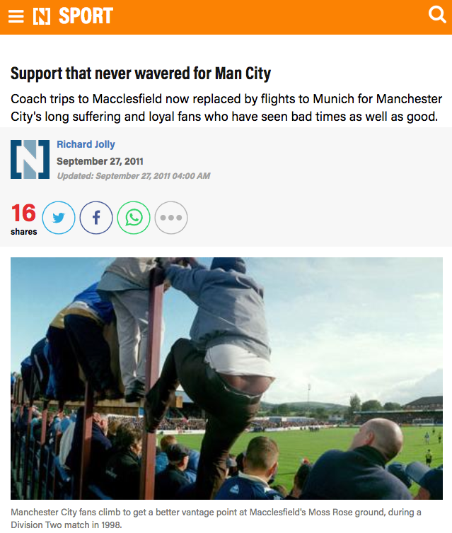 screencapture-thenational-ae-sport-support-that-never-wavered-for-man-city-1-356307-2018-11-02-16_24_03.png