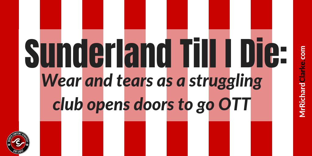 Sunderland Till I Die.png