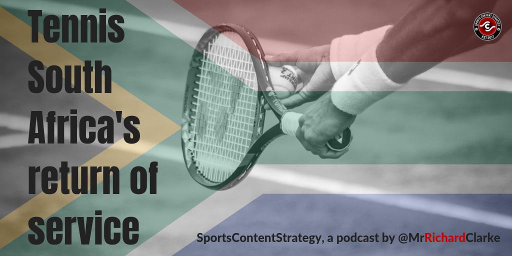 Tennis SA.png