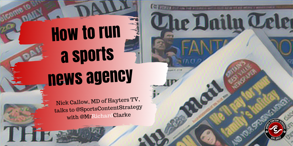 HOW TO RUN A SPORTS NEWS AGENCY (1).png