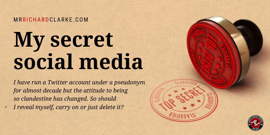 My secret social media.png