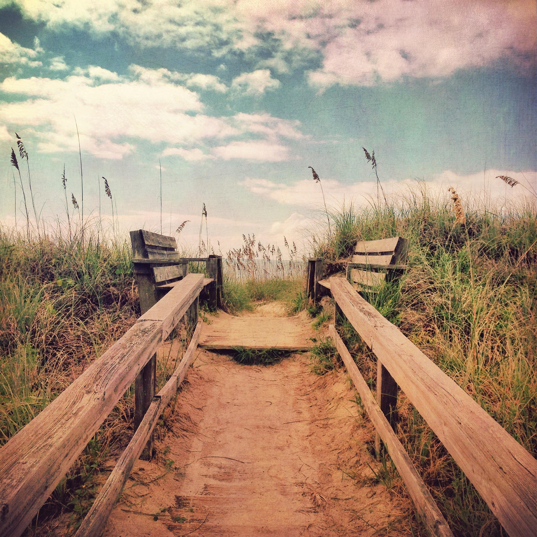 bench-way.jpg