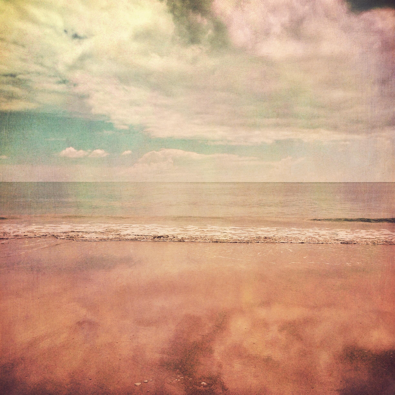 ocean-reflection.JPG