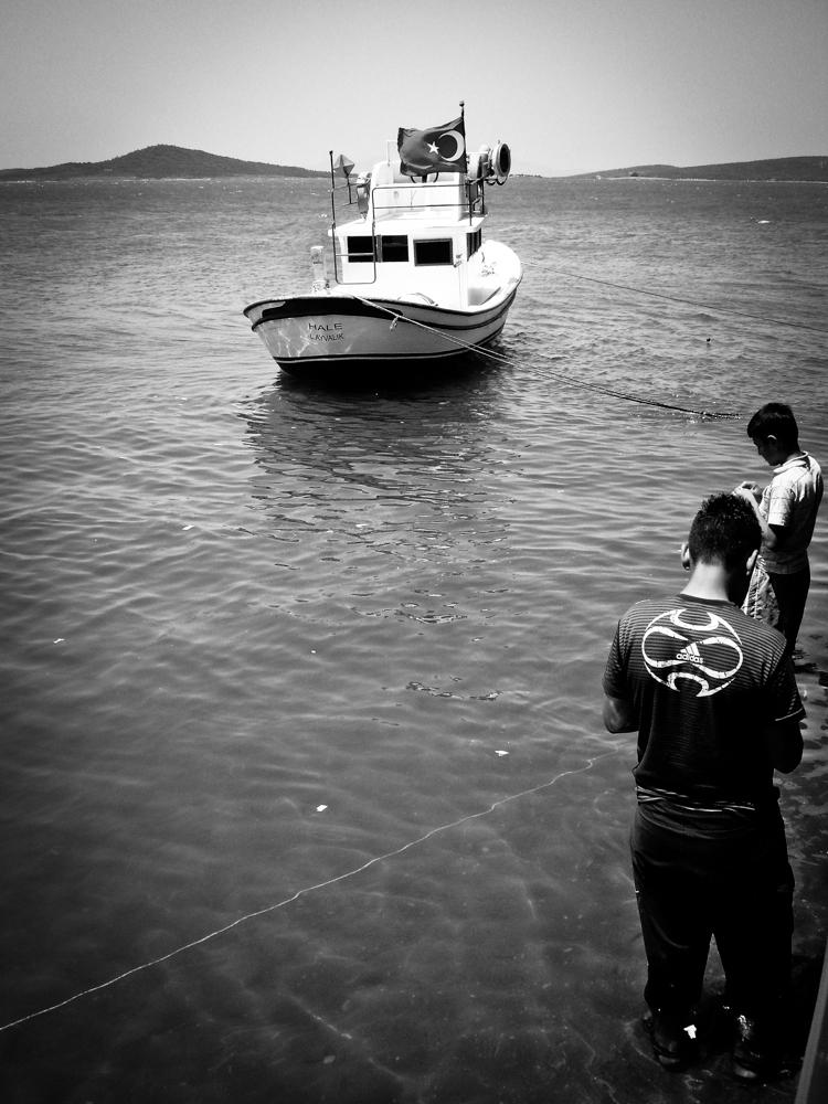 line-fishing.jpg