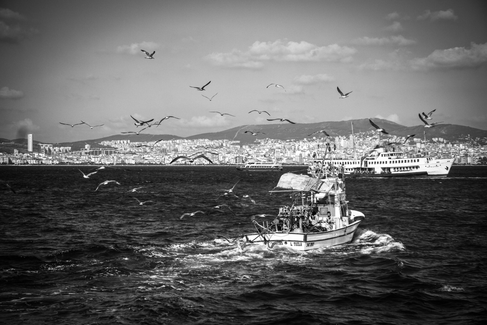 marmara-sea-boat.jpg