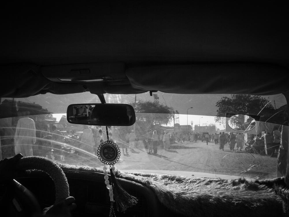 windshield-view.jpg