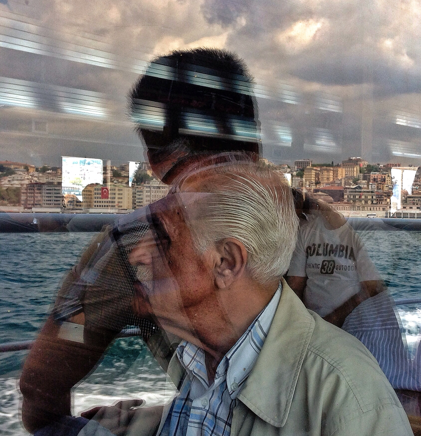 ferry-reflection-men.jpg