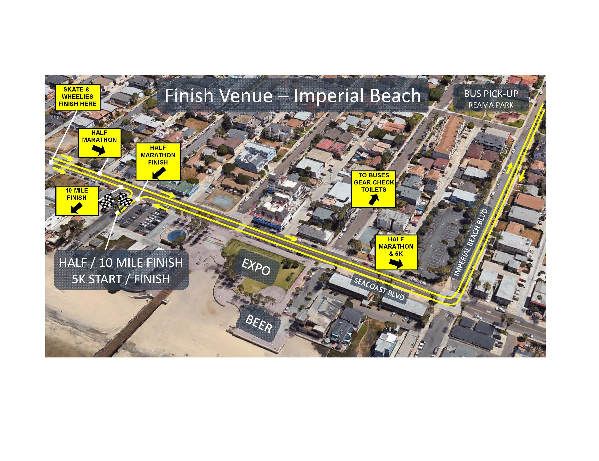 Finish Venue Imperial Beach.jpg