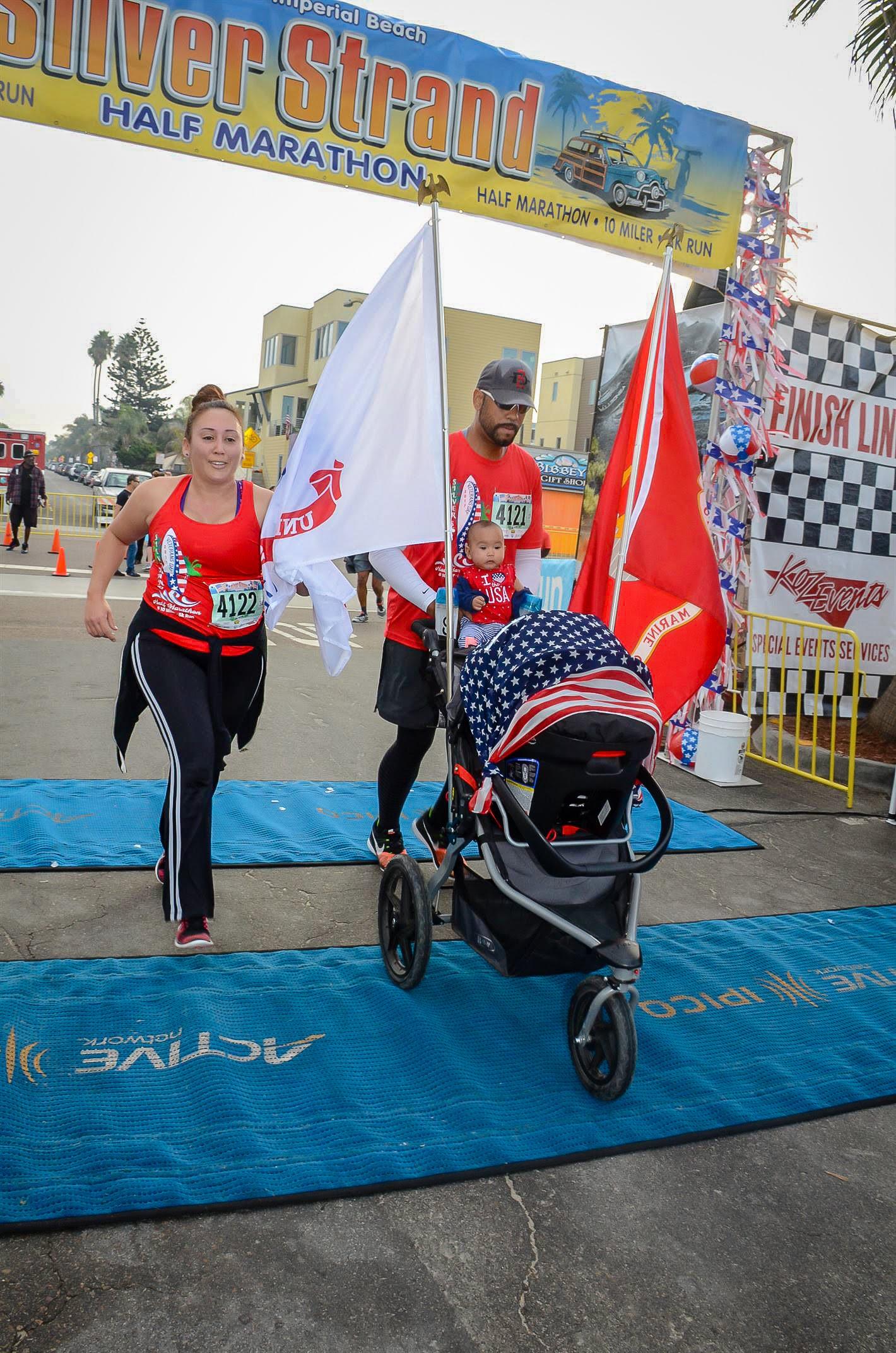 silver strand half marathon 2017-132.jpg