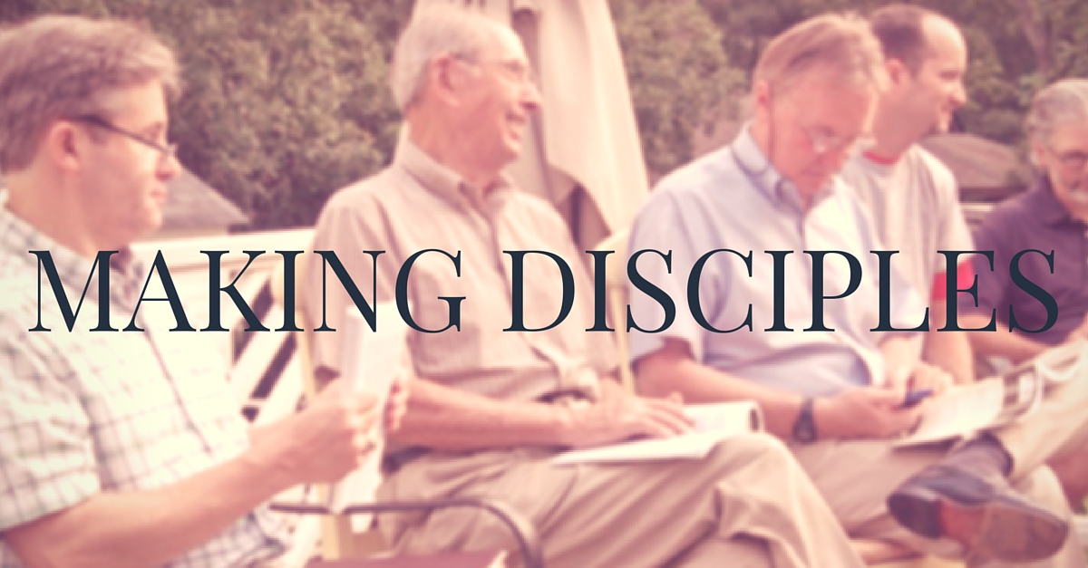 making-disciples.jpg