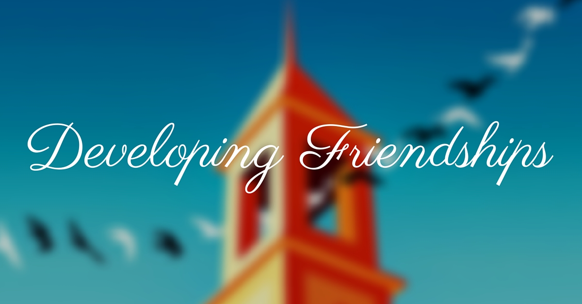 developing-friendships.jpg