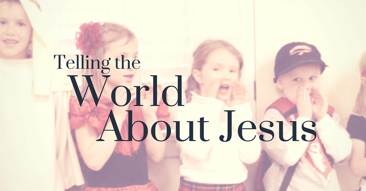 world-about-jesus.jpg