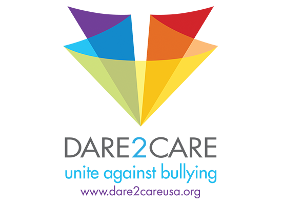 Dare2Care-4ormat.png