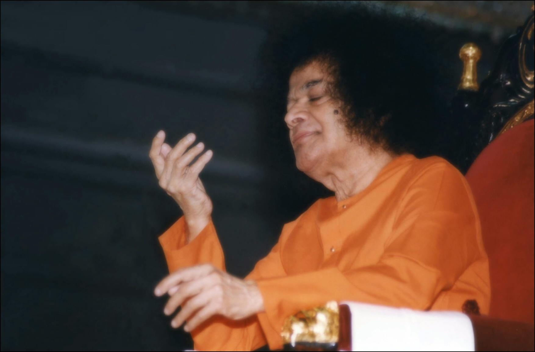 swami-inner-bliss-002.jpg