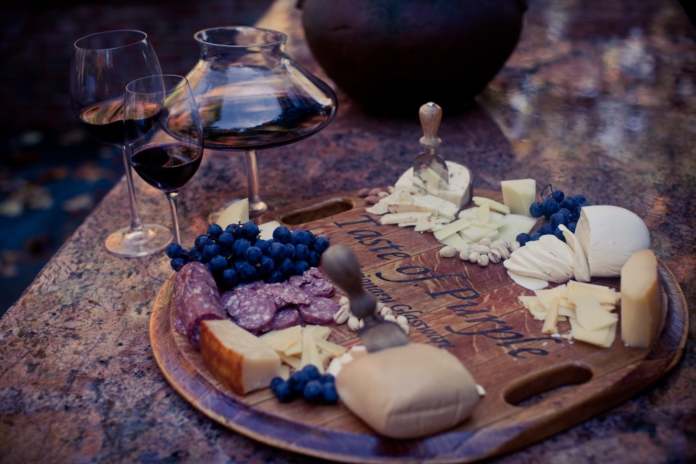 top_cheese_boards_color.jpg