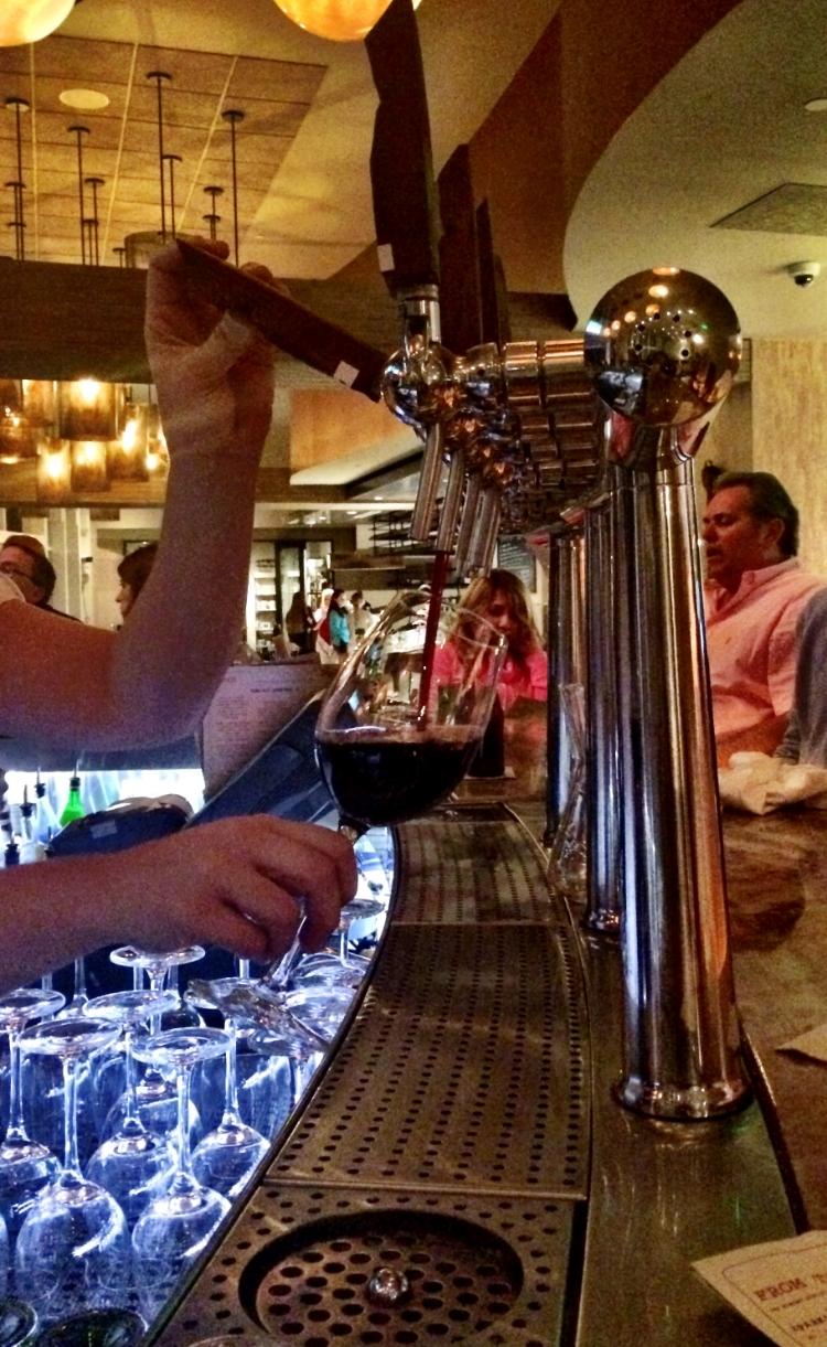 wines_on_tap_.JPG