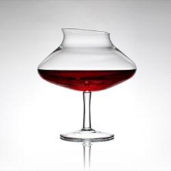 wine_decanter_top.png