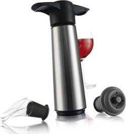 vacu_vin_wine_saver_pump.png