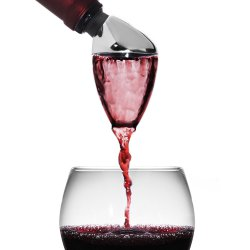 rabbit_wine_aerating_pourer.png