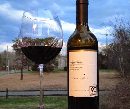 taste_of_purple_vino2_wine_glass.png