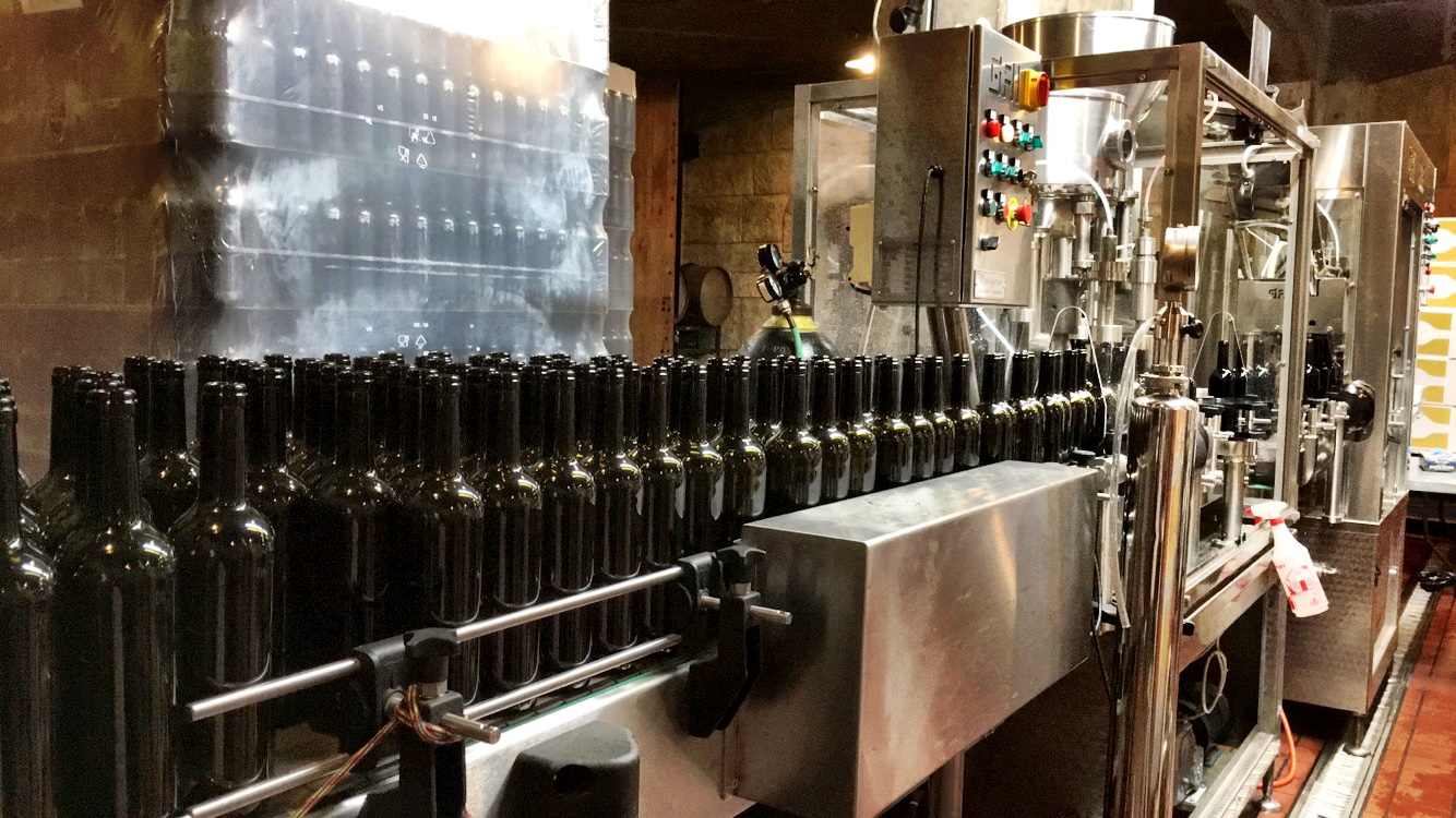 top_visits_raphael_winery_production_line.png