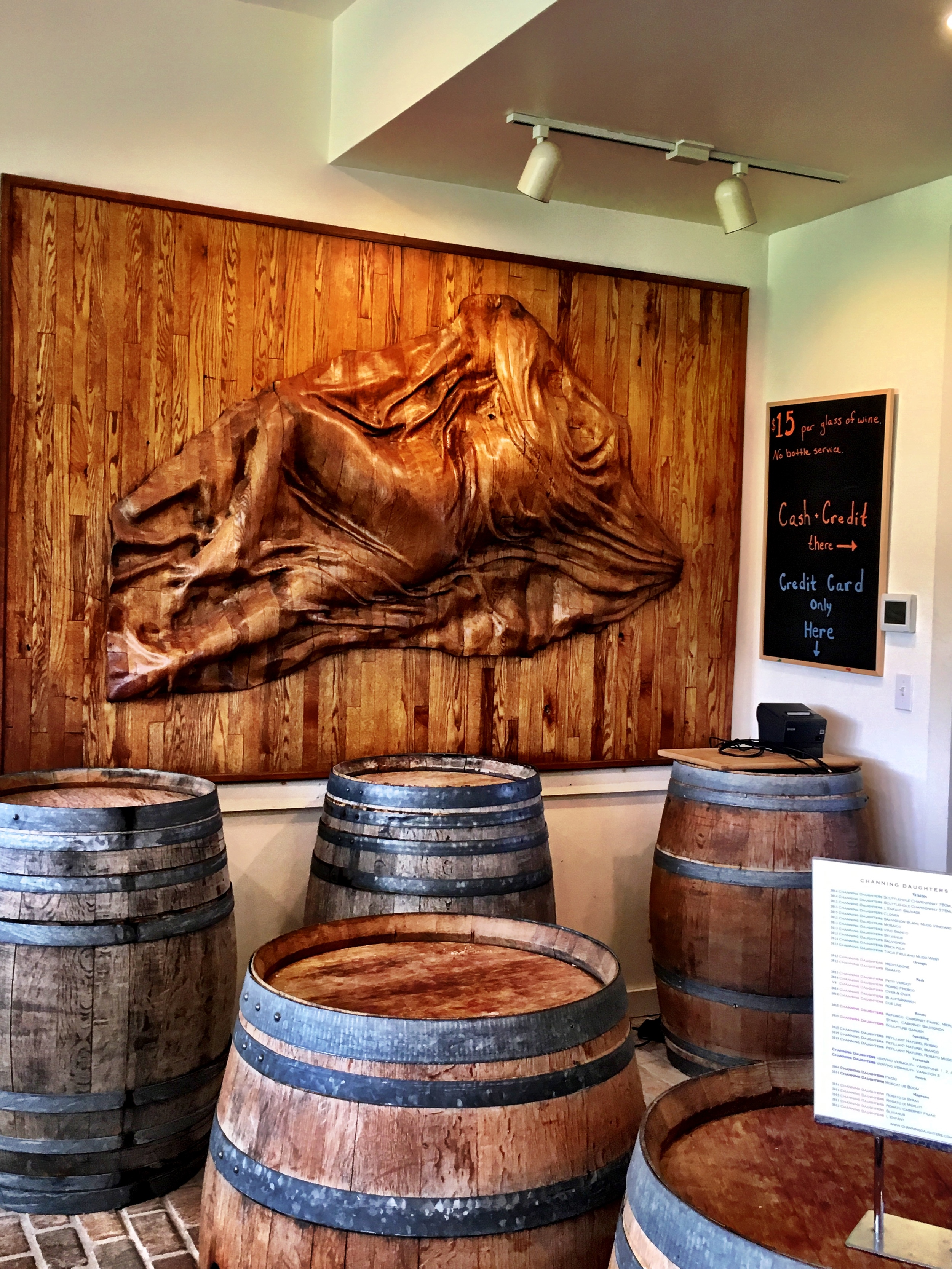 top_visits_channing_daughters_winery_entrance.png