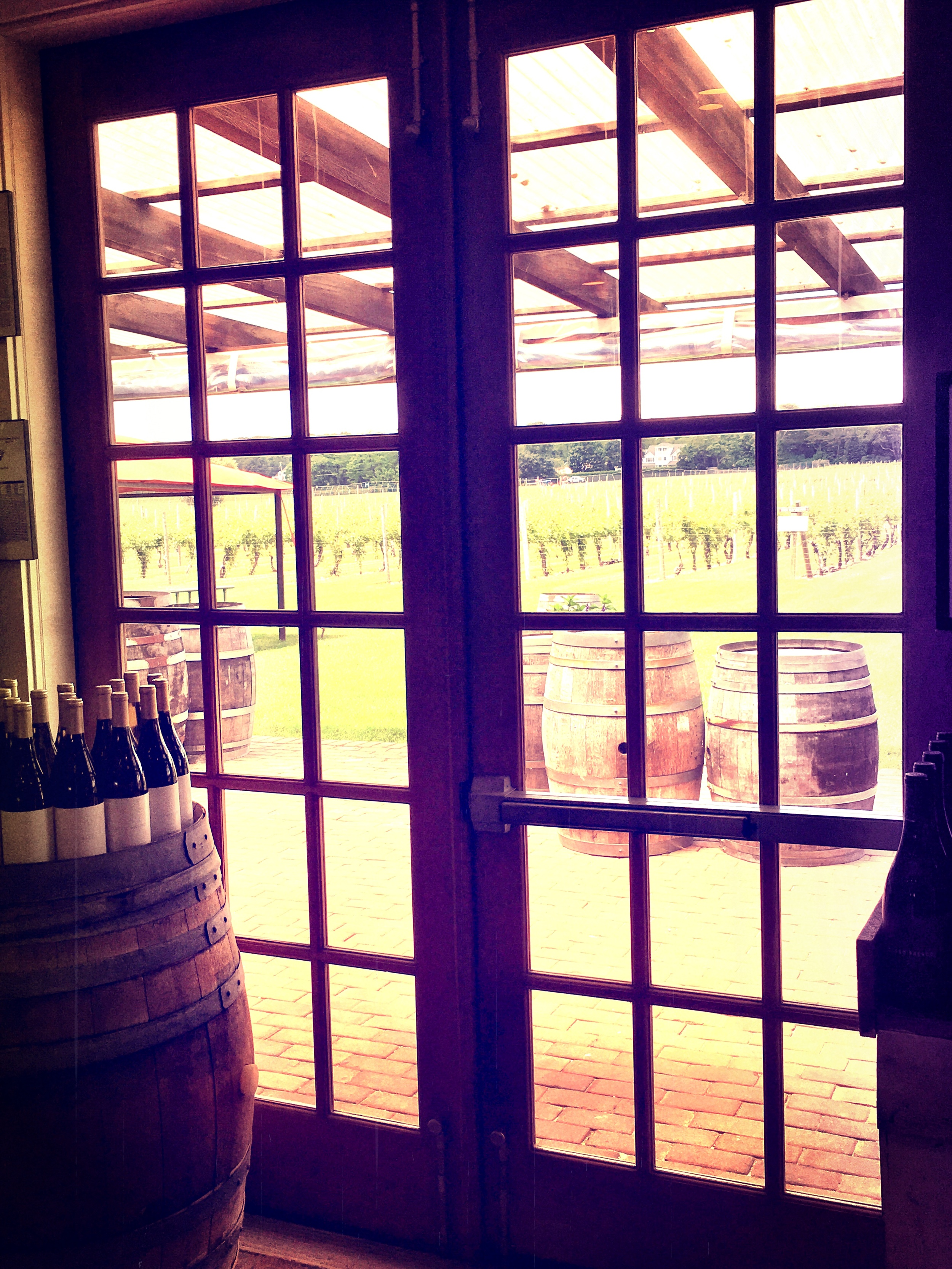 top_visits_channing_daughters_winery_outdoors.png