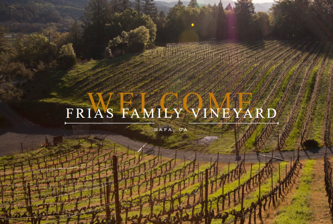 taste_of_purple_visits_frias_family_vineyard.png