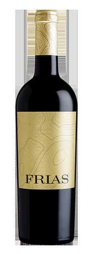 taste_of_purple_visits_frias_family_vineyard_frias_wine.png