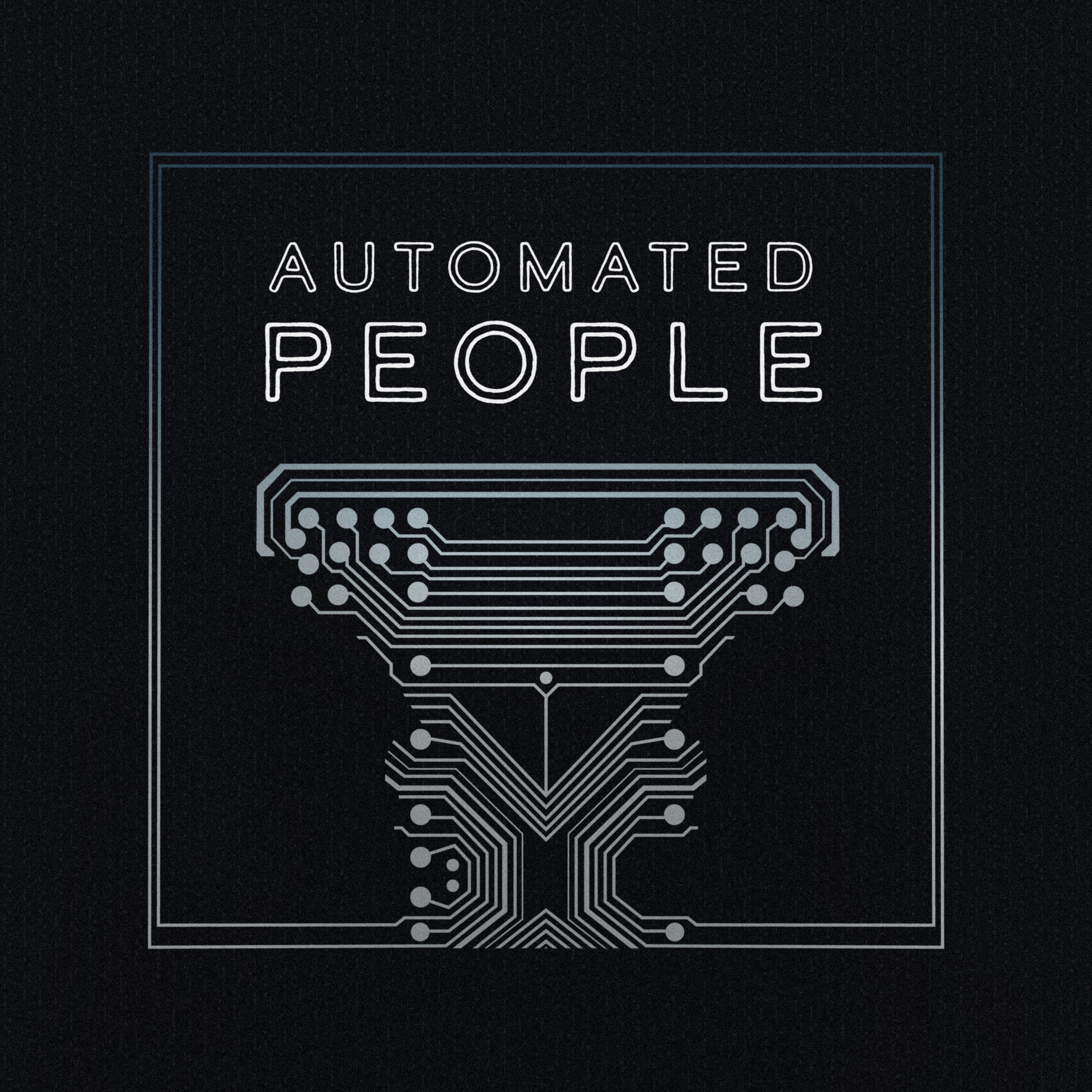 Automated People -