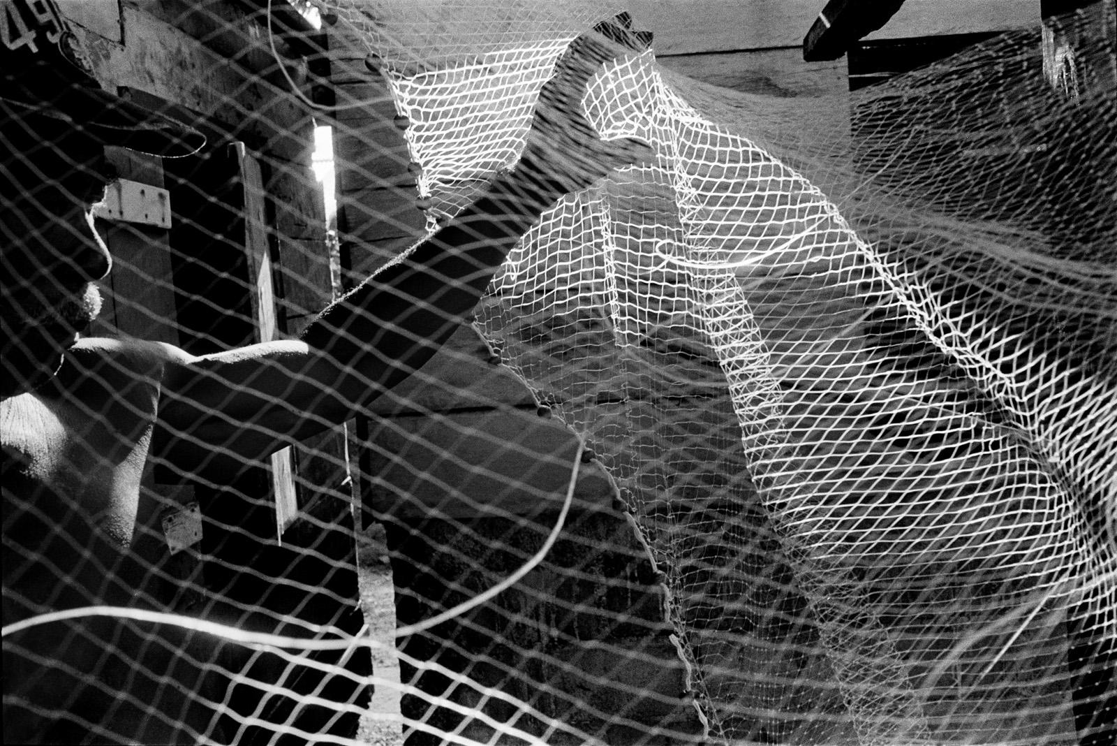 08stella johnson-nicaragua.jpg