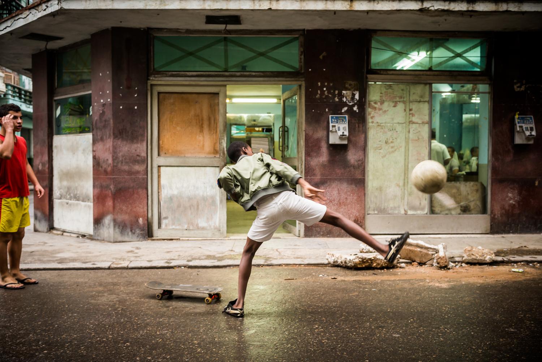 © chip kahn cuba student21.jpg