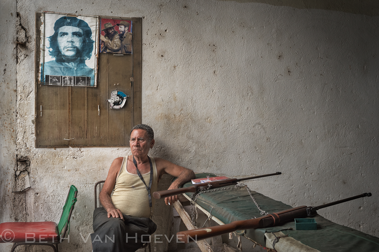 © Beth Van Hoeven-student- Cuba-201401.jpg