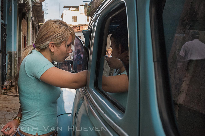 © Beth Van Hoeven-student- Cuba-201403.jpg