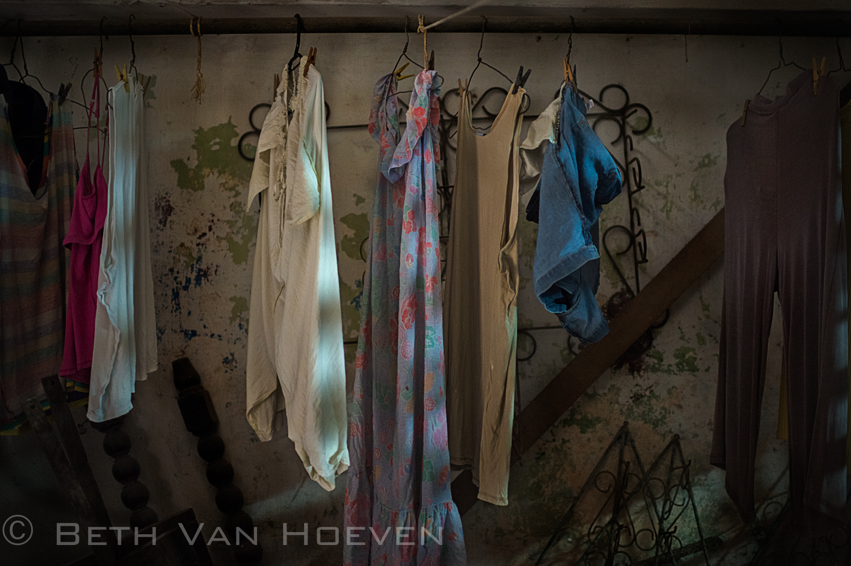 © Beth Van Hoeven-student- Cuba-201406.jpg