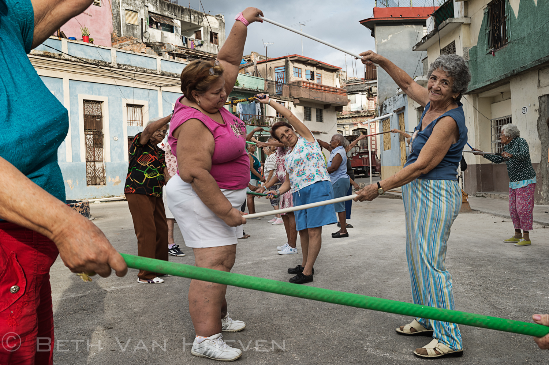 © Beth Van Hoeven-student- Cuba-201404.jpg