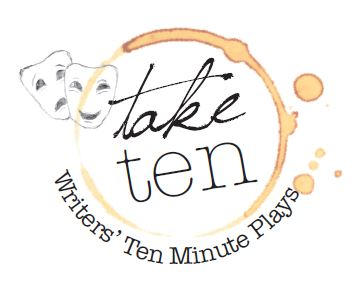 Take Ten Logo.JPG