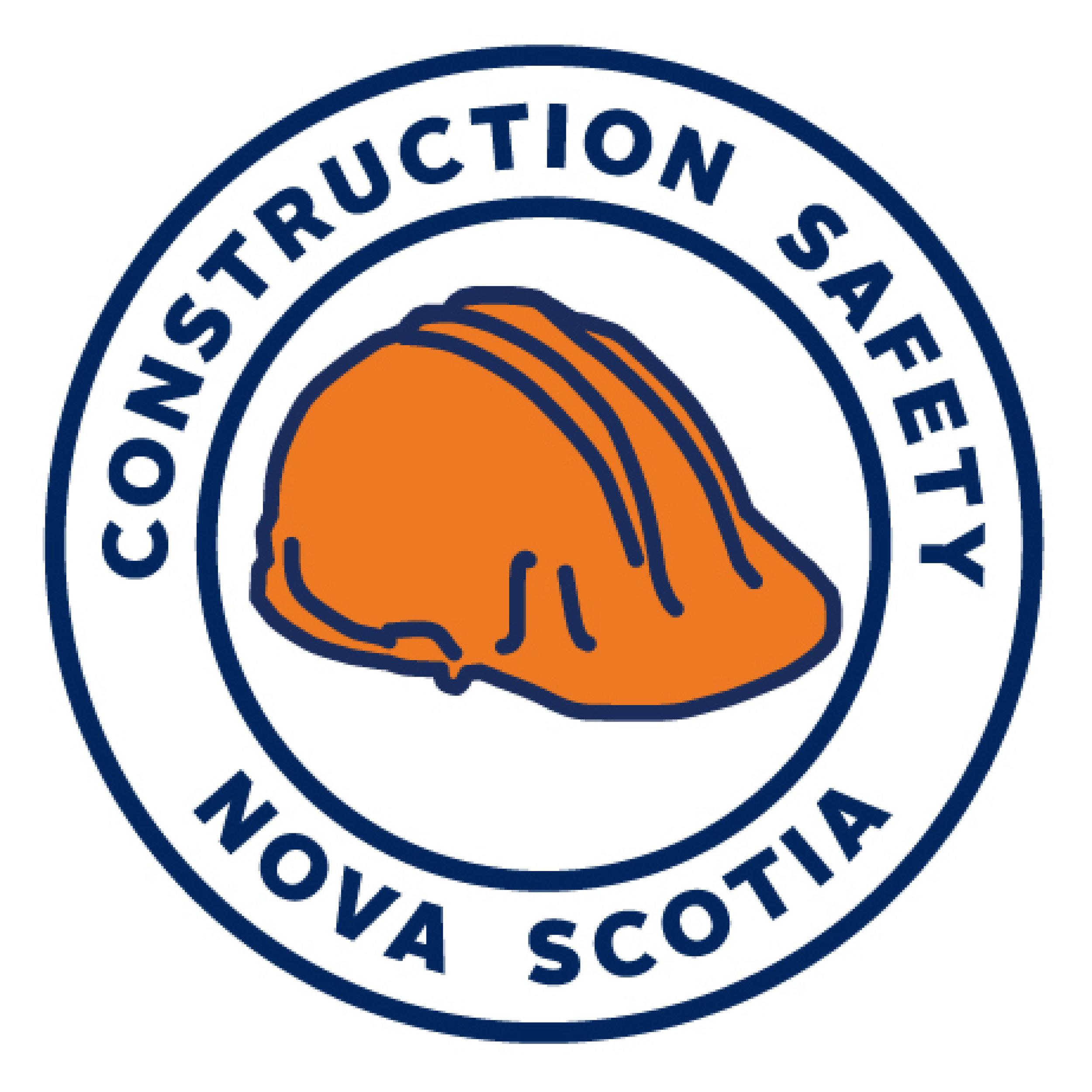 ConstructionSafetyNS Logo Centred.jpg