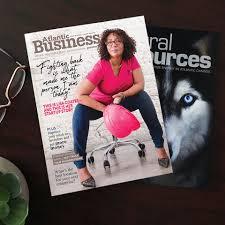Atlantic Business Mag coverjpg.jpg