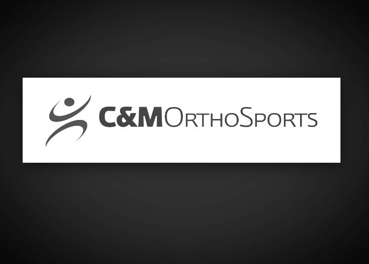 C & M ORTHO SPORTS