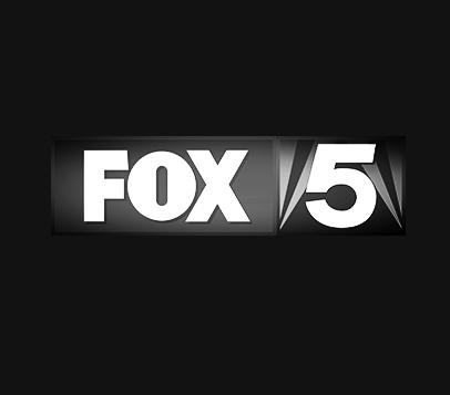 FOX 5 NEWS