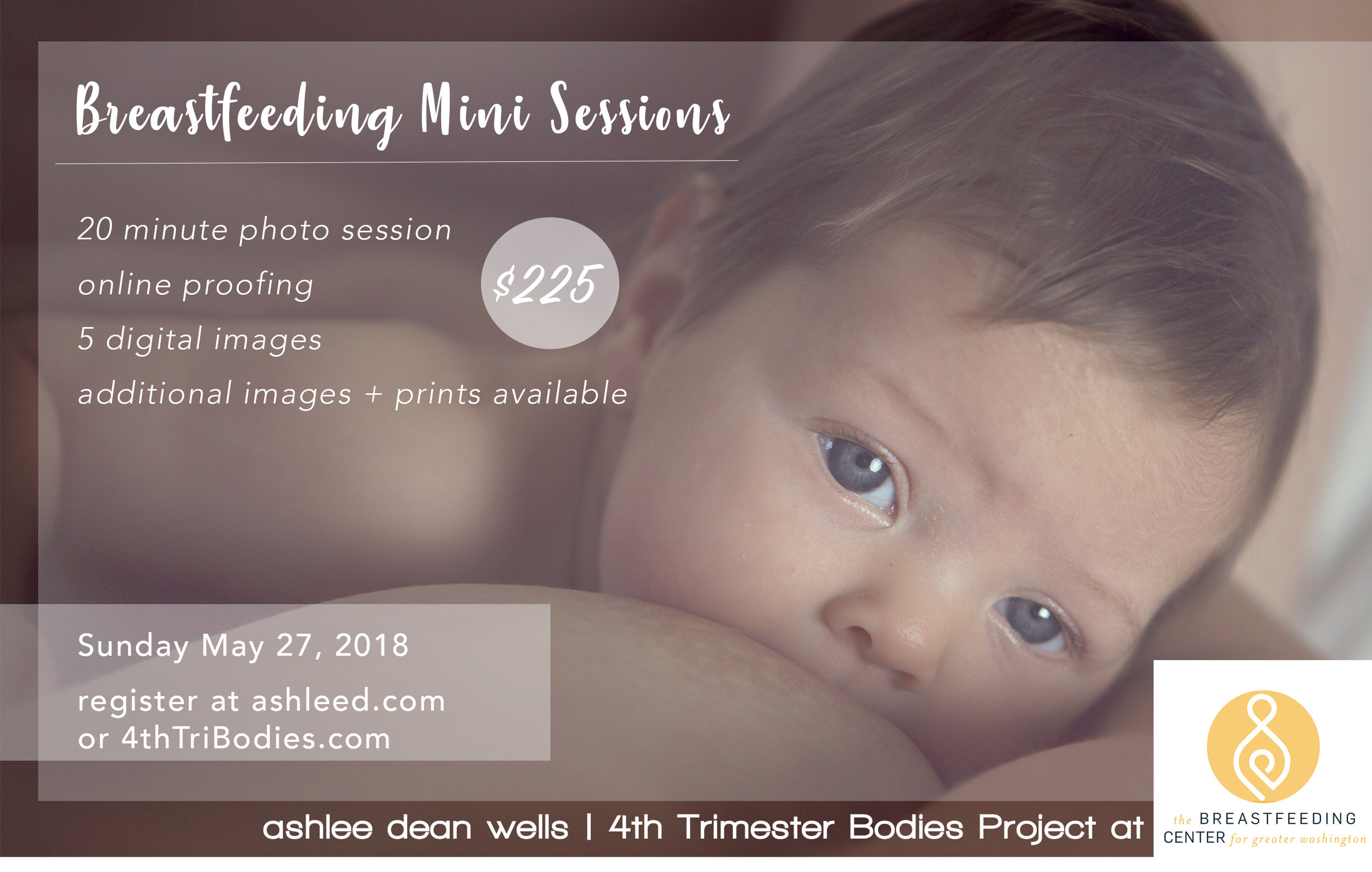 breastfeeding mini crop dc.jpg