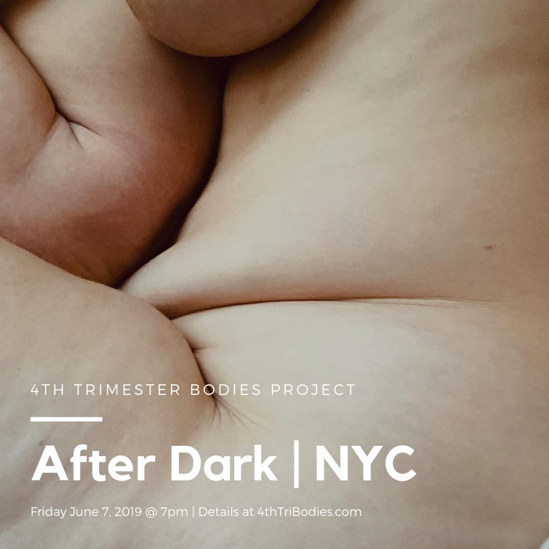 after dark NYC (1).jpg