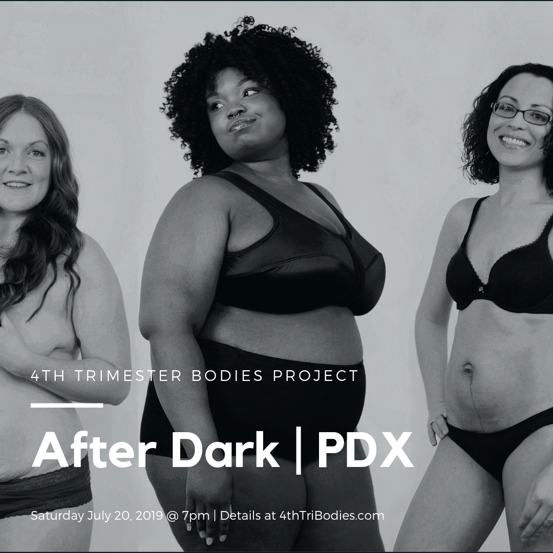 After Dark PDX (1).png